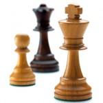 chess0808b