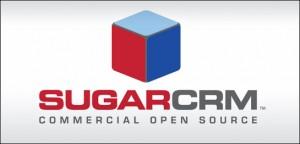 Sugar CRM, de ideale en meest aanpasbare CRM oplossing voor ieder bedrijf