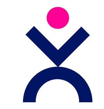 Logo Rolloos Coaching Result
